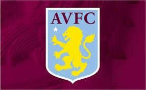 Aston VIlla Watch Match of the Day
