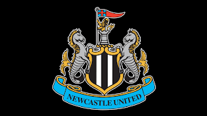 Newcastle Watch Match of the Day