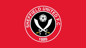 Sheffield Watch Match of the Day