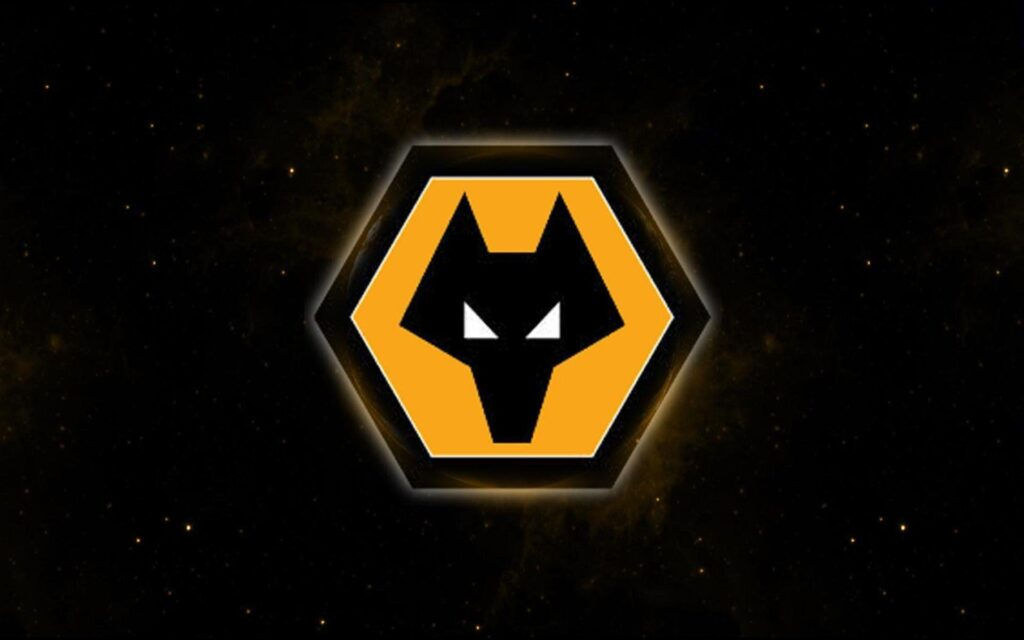Wolverhampton Watch Match of the Day