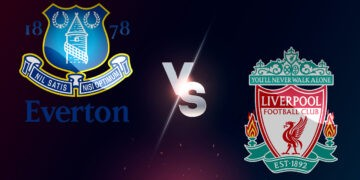Everton Vs Liverpool Highlights 17/10/20